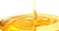 Cum recunoastem mierea contrafacuta