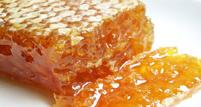 Beneficiile consumului de miere